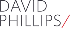 David_Phillips_460x200.png