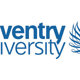 Coventry University to step up wellbeing and mental health support for students