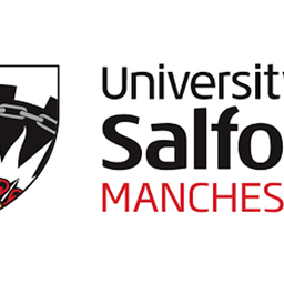 University of Salford - Tips for settling into a new university in the UK