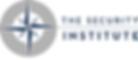 Security_Institute_logo_460x200.png