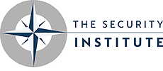 Security_Institute_logo_460x200.png