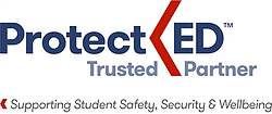 ProtectED Sponsorship logo2 250px.png