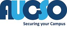 AUCSO_logo_460x200.png