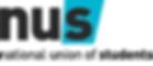 NUS_logo_460x200.png