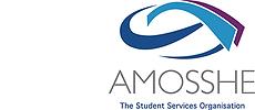 AMOSSHE_logo-460x200.png