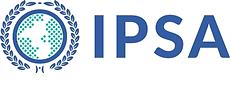 IPSA logo_460x200.png