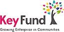 KeyFund_logo-S.png