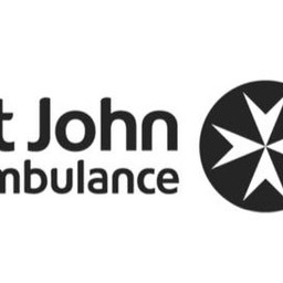 Student Volunteering Week: Working with St John Ambulance