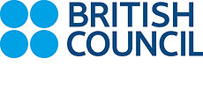 British-Council-logo_460x200.jpg