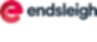 Endsleigh_logo_460x200.png