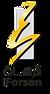 forsan logo-01.png