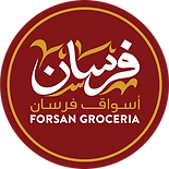 FORSAN GROCERIA.png