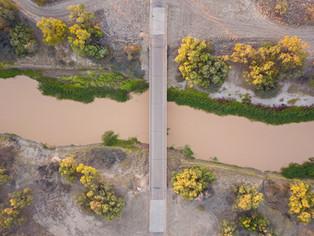 Birdsville_Bridge-Aerial_web.jpg