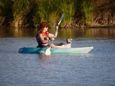 Birdsville-Canoe_web.jpg