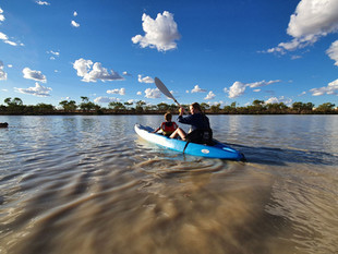 Birdsville-Outdoors-Kayak_web.jpg