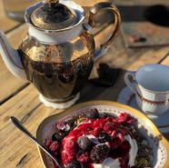 BirdsvilleRoadhouse-Humpy-Coffee-Set_web