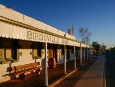 WTS_birdsville-hotel_web.jpg