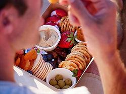 Birdsville-EAT_web.jpg