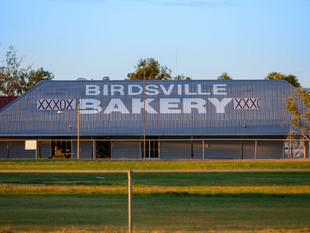 Birdsvile_Bakery.jpg
