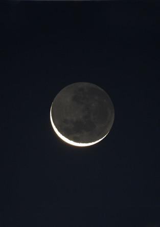 Birdsville-Moon_web.jpg