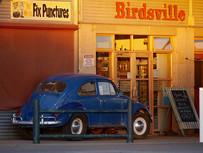 Birdsvile-Roadhouse.jpg