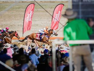 Birdsville_Races_web.jpg