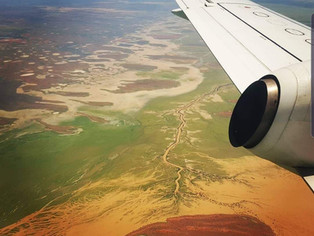 Flying-to-Birdsville.jpg