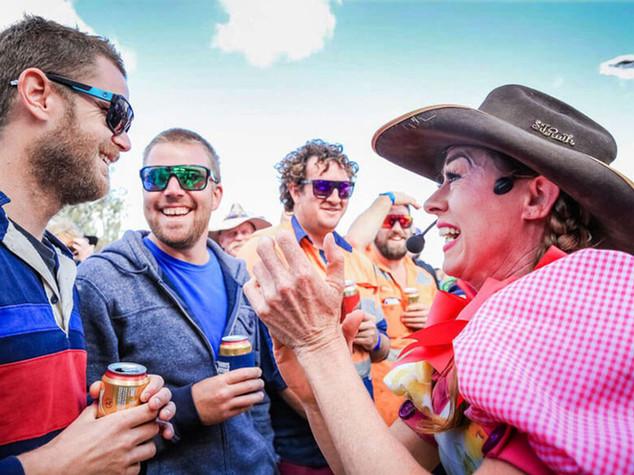 Birdsville-Events_web.jpg