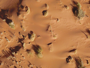 Birdsville-Aerial-Desert_web.jpg
