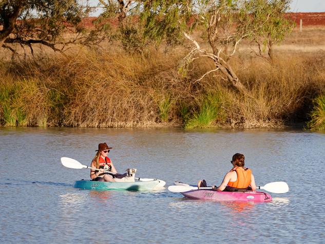 Birdsvile_Itinerary_Canoe_web.jpg