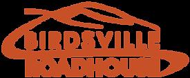 BirdsvilleRoadhouse_Logo.png