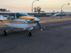 Cessna-210-Birdsville.jpg