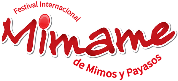Logo Festival Mimame.png