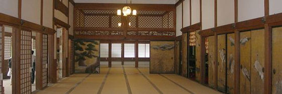 kongobuji3.jpg