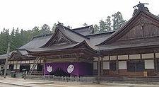 kongobuji1.jpg