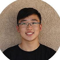 Jason Kim 2.jpg