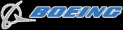 Boeing-Logo.svg-1024x254 copy.png