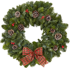 Tartan Wreath Test.png