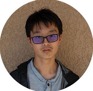 Brandon Kam.jpg