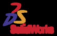 solidworks-logo-png-transparent.png