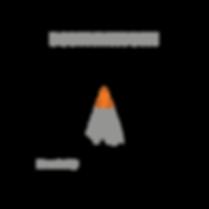 8e7f07a9-FIRST-DestDeepSpace-logo_full-c