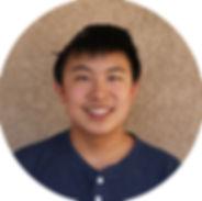 Jacob Zhi.jpg