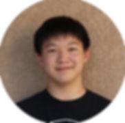 Ryan Zhu.jpg