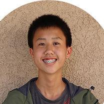 Timothy Kang.jpg