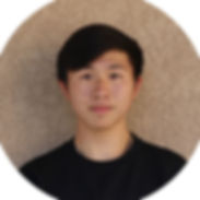 Kelvin Wang.jpg