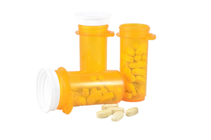 Pill Bottle No Background.png