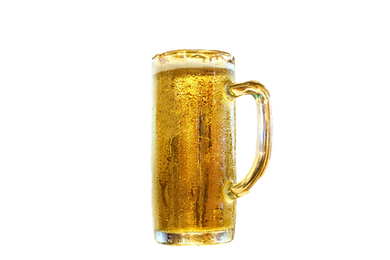 beer2.png