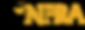 NFRA Logo.png