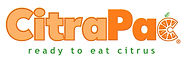 CitraPac Logo with tag w bevel.jpg