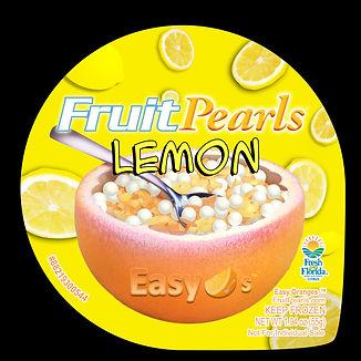 FruitPearls_NoSugar_LEMON_Easy Chilton f
